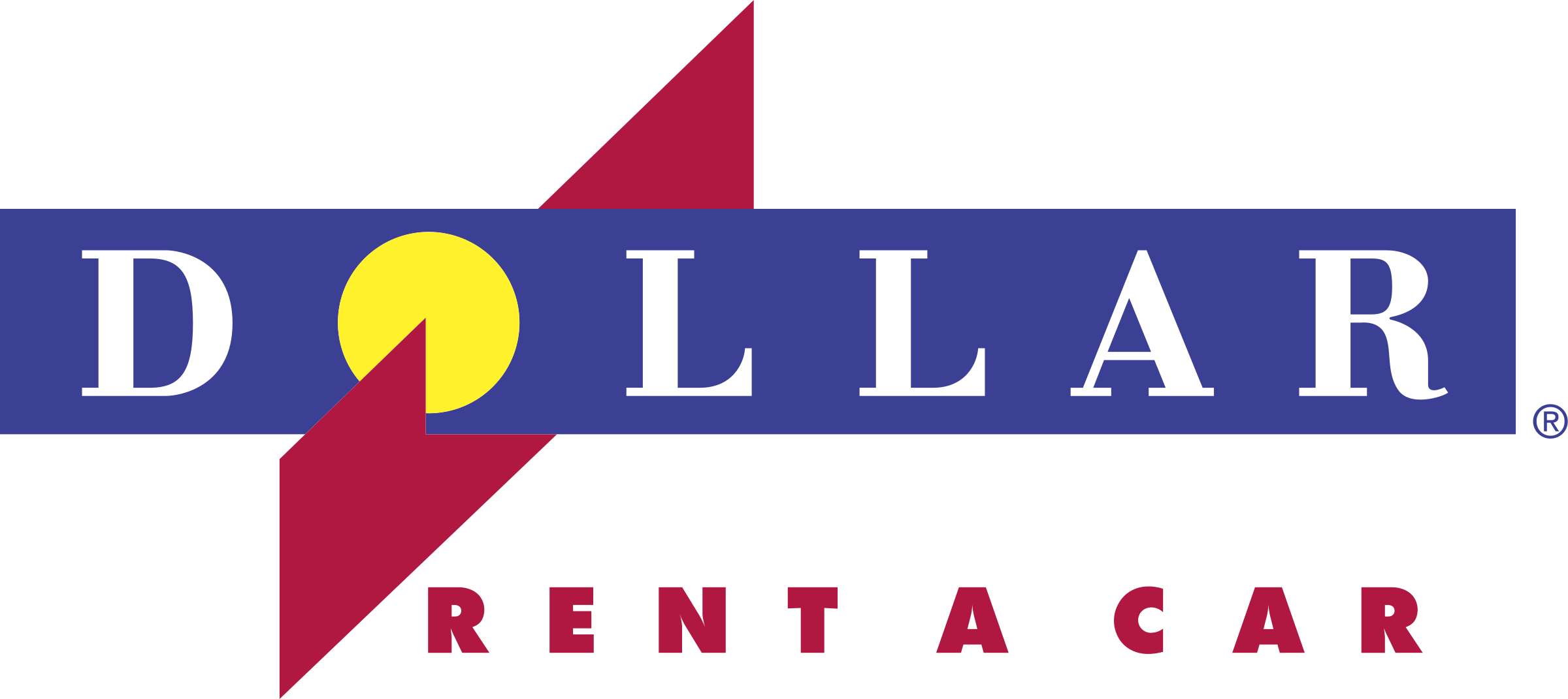 Dollar Rent-a-Car, Inc. cashback offer